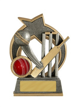 s171001a_discount-cricket-trophies.jpg