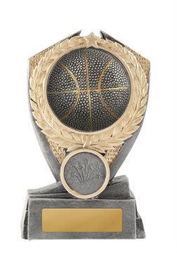 s20-2211_discount-basketball-trophies.jpg