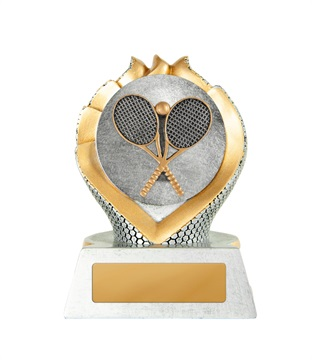 s20-3905_discount-tennis-trophies.jpg