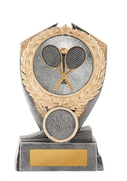 s20-4001_discount-tennis-trophies.jpg