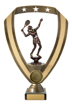 s20-4123_discount-tennis-trophies.jpg