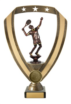 s20-4127_discount-tennis-trophies.jpg