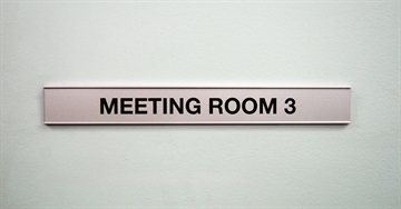 sae3_door-slider-sign-38mm_type1.jpg
