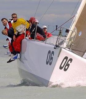 sailing_hull_numbers_premier_awards.jpg