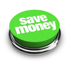 save-money-small-1024x991.jpg