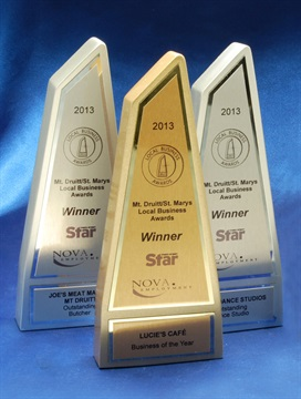 sba_custom-designed-trophies-bespoke-awards1.jpg