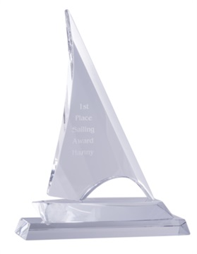 sc01_discount-sailing-trophies.jpg