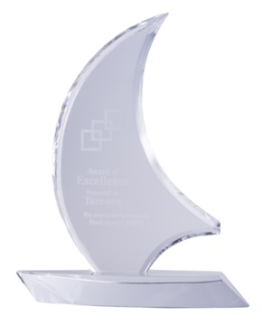 sc02_discount-sailing-trophies.jpg