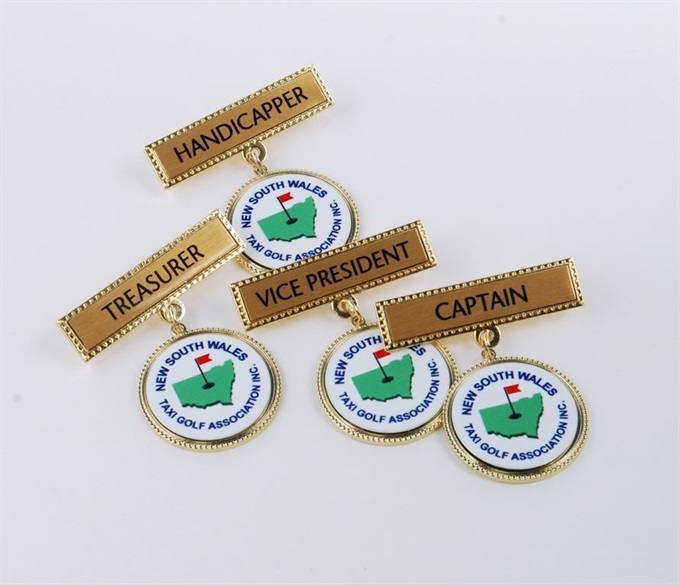 school-badges---panania-north-public-school.jpg