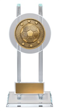 sg204b_discount-soccer-football-trophies.jpg
