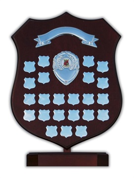 sh1-380-std_shield-perpetual-award-1.jpg