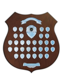 sh1-460_shield-perpetual-award-1.jpg