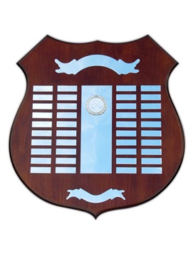 sh1-620_shield-perpetual-award-1.jpg