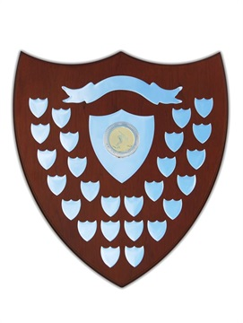 sh4-460_shield-perpetual-award-1.jpg