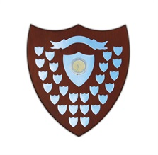 sh4-460_shield-perpetual-award.jpg
