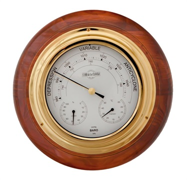 shipbar02-1_cobb-and-co-clocks.jpg