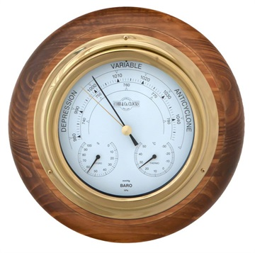 shipbar02a_cobb-and-co-clocks.jpg