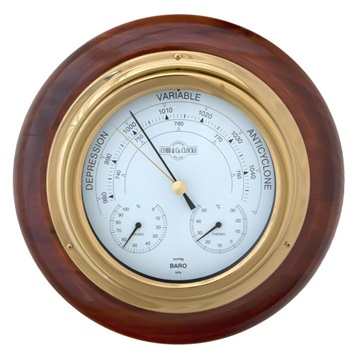 shipbar02w-1_cobb-and-co-clocks.jpg