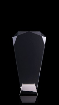 si02a_quality-crystal-trophies.jpg