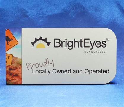 signage-business-sign-bright-eyes.jpg