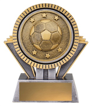 sr104a_discount-soccer-football-trophies.jpg