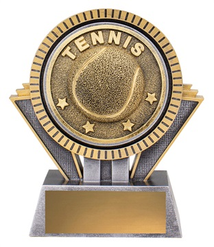 sr118a_discount-tennis-trophies.jpg