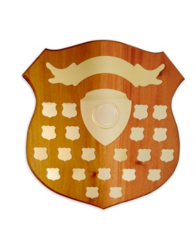 ss1-maple_solid-timber-shield.jpg