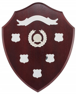 ss12_discount-timber-perpetual-shields.jpg