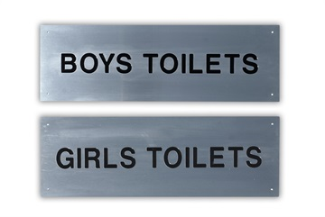 ss_stainless-steel-toilet-signs.jpg