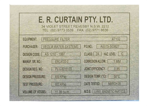 stainless-steel-engraving-compliance-plate.jpg