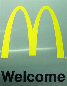 stainless-steel-sign_mcdonalds-zoom.jpg