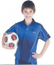 sublimation-soccer-boy.jpg