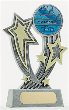 sv1601_discount-swimming-trophies.jpg