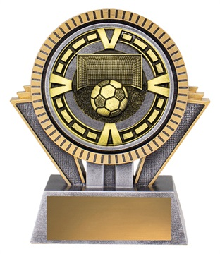 sv204a_discount-soccer-football-trophies.jpg