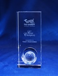 sy-1289-200_crystal-golf-trophy-3.jpg