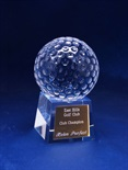 sy-5010-gb-80_crystal-trophy-soccer.jpg