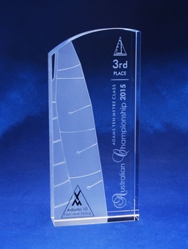 sy-5080_crystal-trophy-award-sailing.jpg