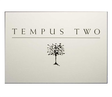 tempest-two-aluminium-sign.jpg