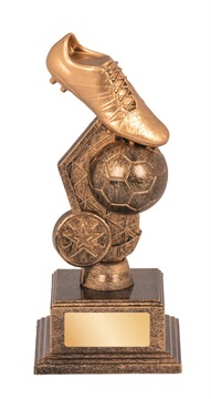 tgf20006_discount-soccer-football-trophies.jpg