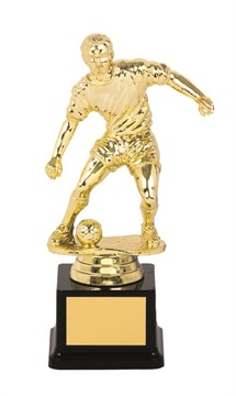 tgf20246_discount-soccer-football-trophies.jpg