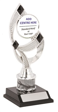 tgg20026_discount-general-sports-trophies.jpg