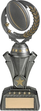 th239a_discount-rugby-league-rugby-union-trophies.jpg