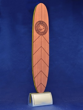 tmelb_timber-longboard-trophy.jpg