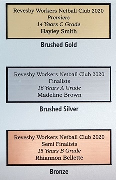 trophy-and-medal-engraving-options.jpg