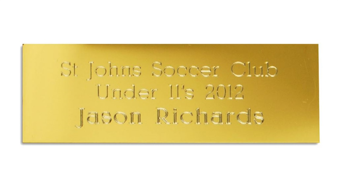 trophy-engraving-plate-gold.jpg