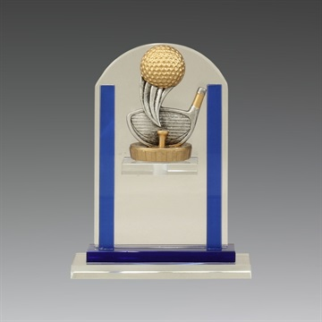 ua17a_discount-golf-trophies.jpg