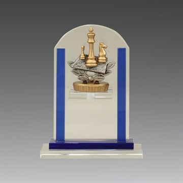 ua78a_discount-chess-trophies.jpg
