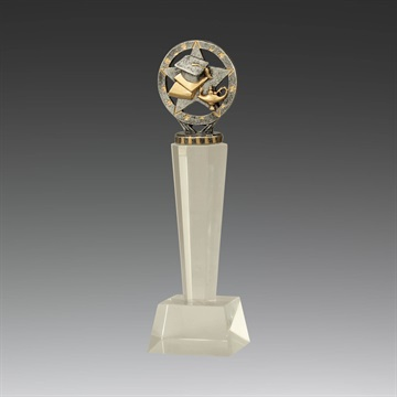 uc05a_discount-education-trophies.jpg