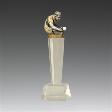 uc29a_discount-snooker-trophies.jpg