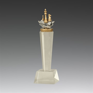 uc78a_discount-chess-trophies.jpg